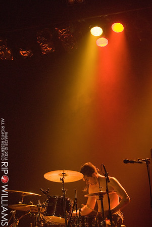 RIP_Dresden_Dolls--283