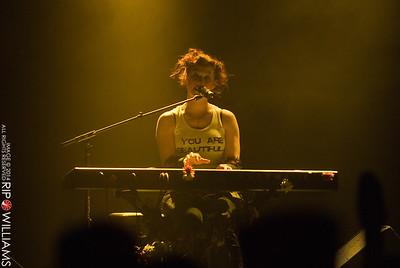 RIP_Dresden_Dolls--316