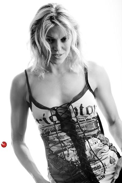 Jessica_Sands-0412