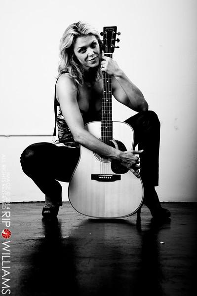 Jessica_Sands-0441