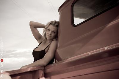 Jessica_Sands-0045
