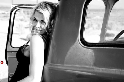Jessica_Sands-0039