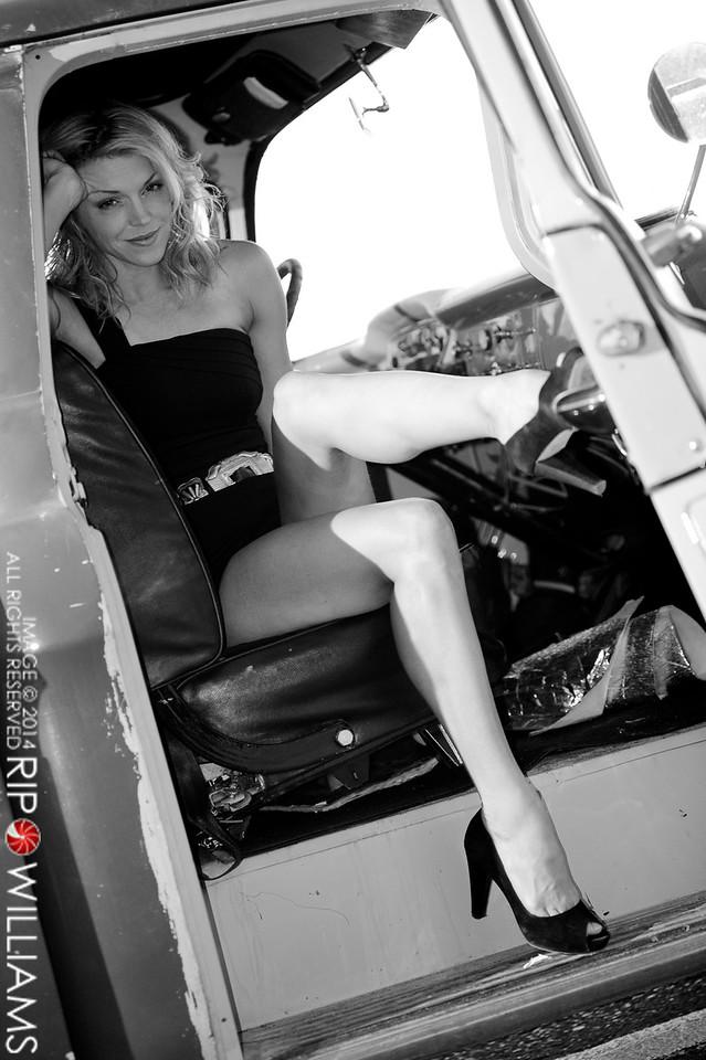 Jessica_Sands-0324