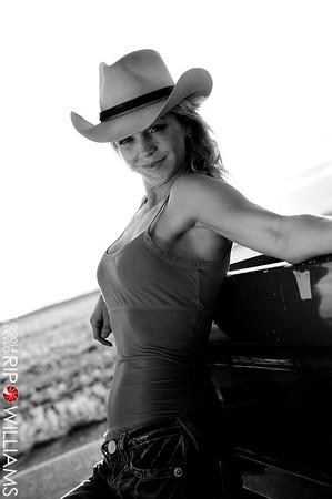 Jessica_Sands-0177-2