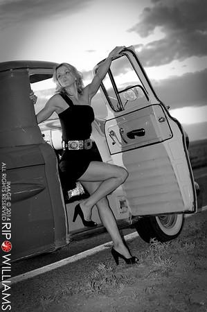 Jessica_Sands-0331