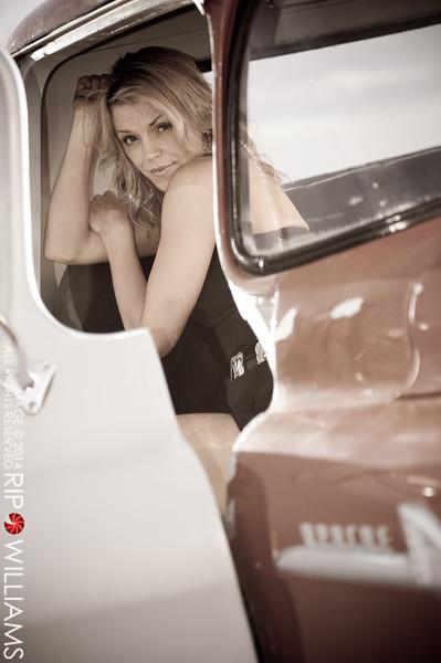 Jessica_Sands-0323