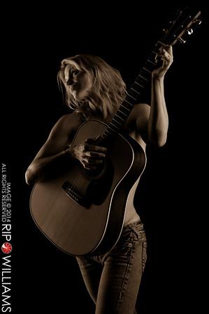 Jessica_Sands-0535