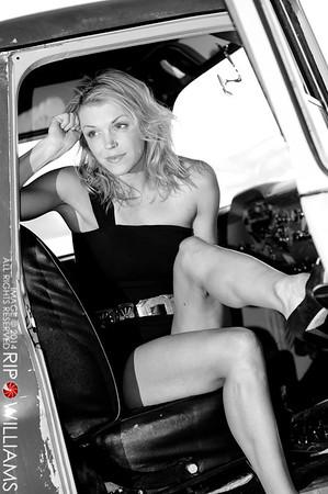 Jessica_Sands-0328
