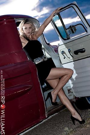 Jessica_Sands-0330