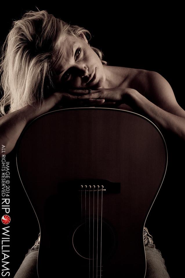 Jessica_Sands-0556