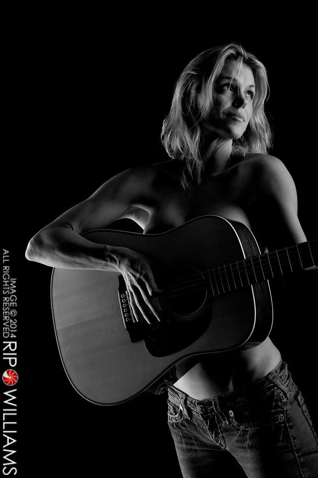 Jessica_Sands-0545