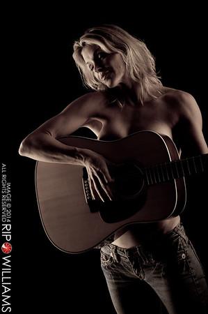 Jessica_Sands-0542