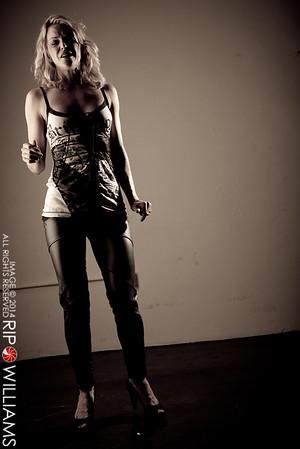 Jessica_Sands-0382