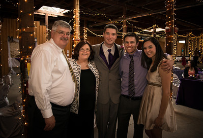 ClaytonWedding-7274