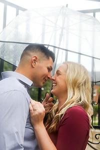 Engagement_0026