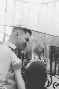 Engagement_0024