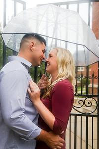 Engagement_0029