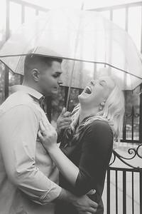 Engagement_0030