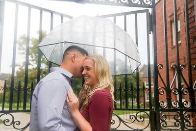 Engagement_0027