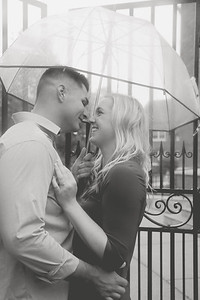 Engagement_0028