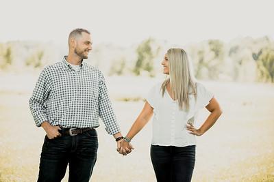 Engagement-9