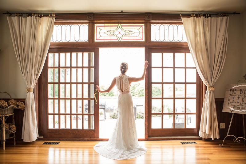 1-Preparation-Senn-Wedding-157