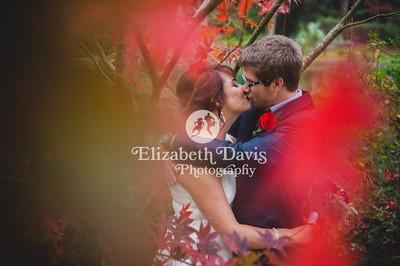 Sean & Ajeeta | Wedding | December 21, 2015