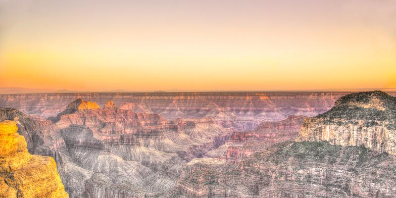 Grand-Canyon-Fleet--final