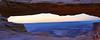 Untitled_Panorama1235