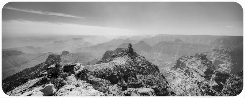Round North Canyon
