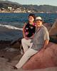 Puerto Vallarta Photograapher