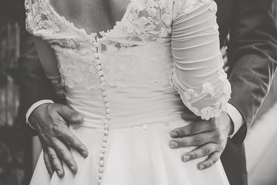 WeddingAssistantBW-12