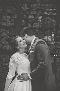 WeddingAssistantBW-9