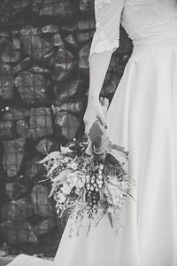 WeddingAssistantBW-10