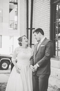 WeddingAssistantBW-3