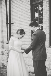 WeddingAssistantBW-5