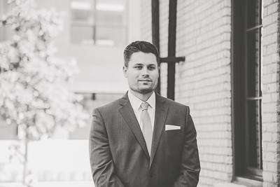 WeddingAssistantBW