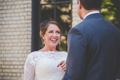 WeddingAssistant_0006