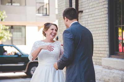 WeddingAssistant_0003