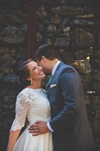 WeddingAssistant_0008