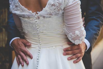 WeddingAssistant_0011