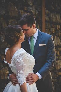 WeddingAssistant_0007