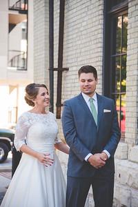 WeddingAssistant_0001