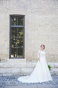 WeddingAssistant_0012