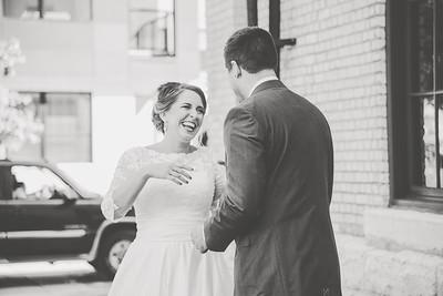 WeddingAssistantBW-4