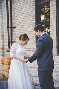 WeddingAssistant_0004