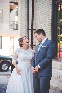 WeddingAssistant_0002
