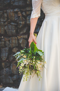WeddingAssistant_0009