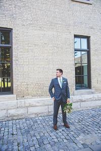 WeddingAssistant_0014