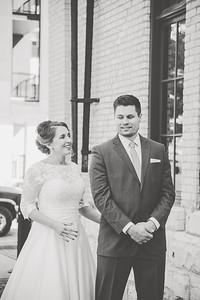 WeddingAssistantBW-2